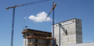 edilizia lavori industriali