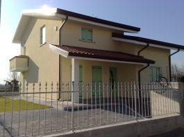 ristrutturare casa con lavori industriali