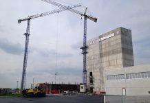 edilizia lavori industriali srl