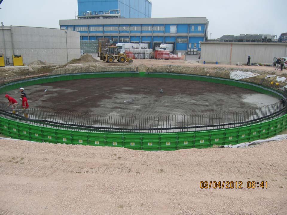 Impianti biogas: grazie ad un decreto si può accedere agli incentivi