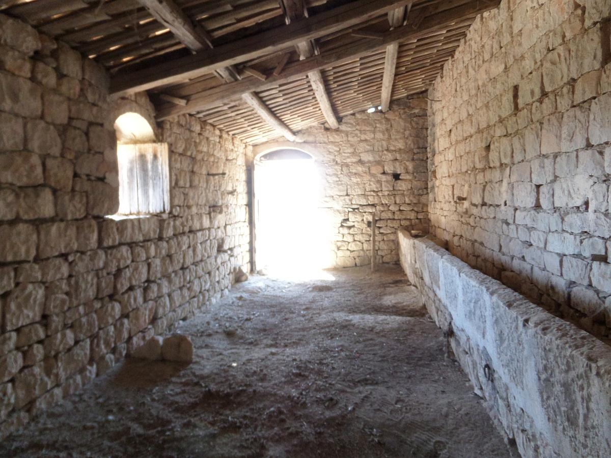Recupero edifici rurali e capannoni industriali esistenti: scelta sostenibile e consapevole