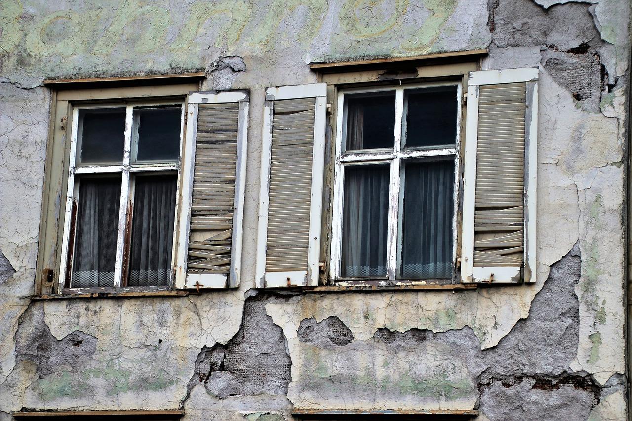 Come assicurarti che l'impresa edile non risparmi sui materiali per aumentare i SUOI margini