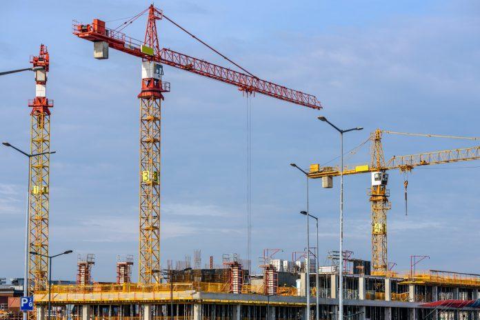Scegliere Impresa di costruzioni