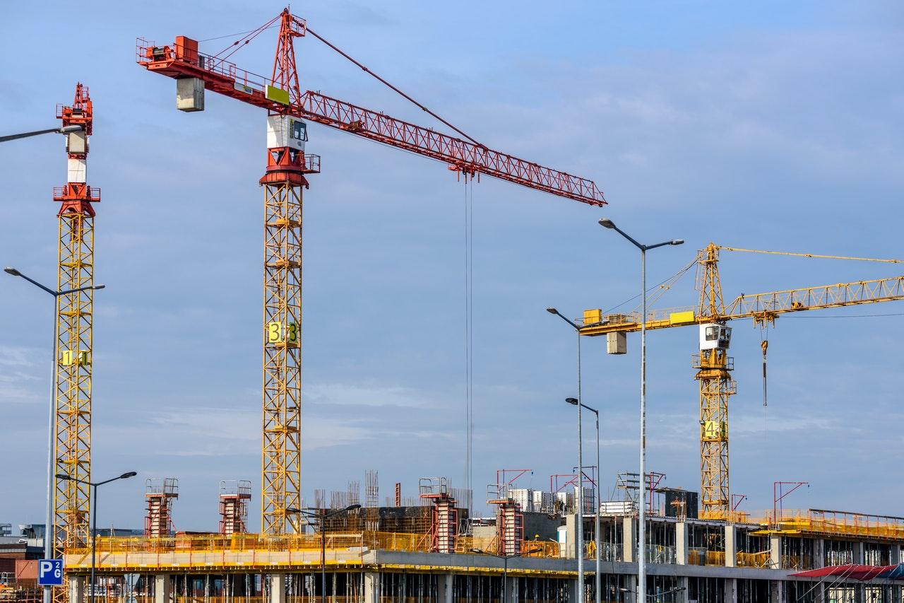Le 7 paure di chi deve scegliere un'impresa di costruzioni!