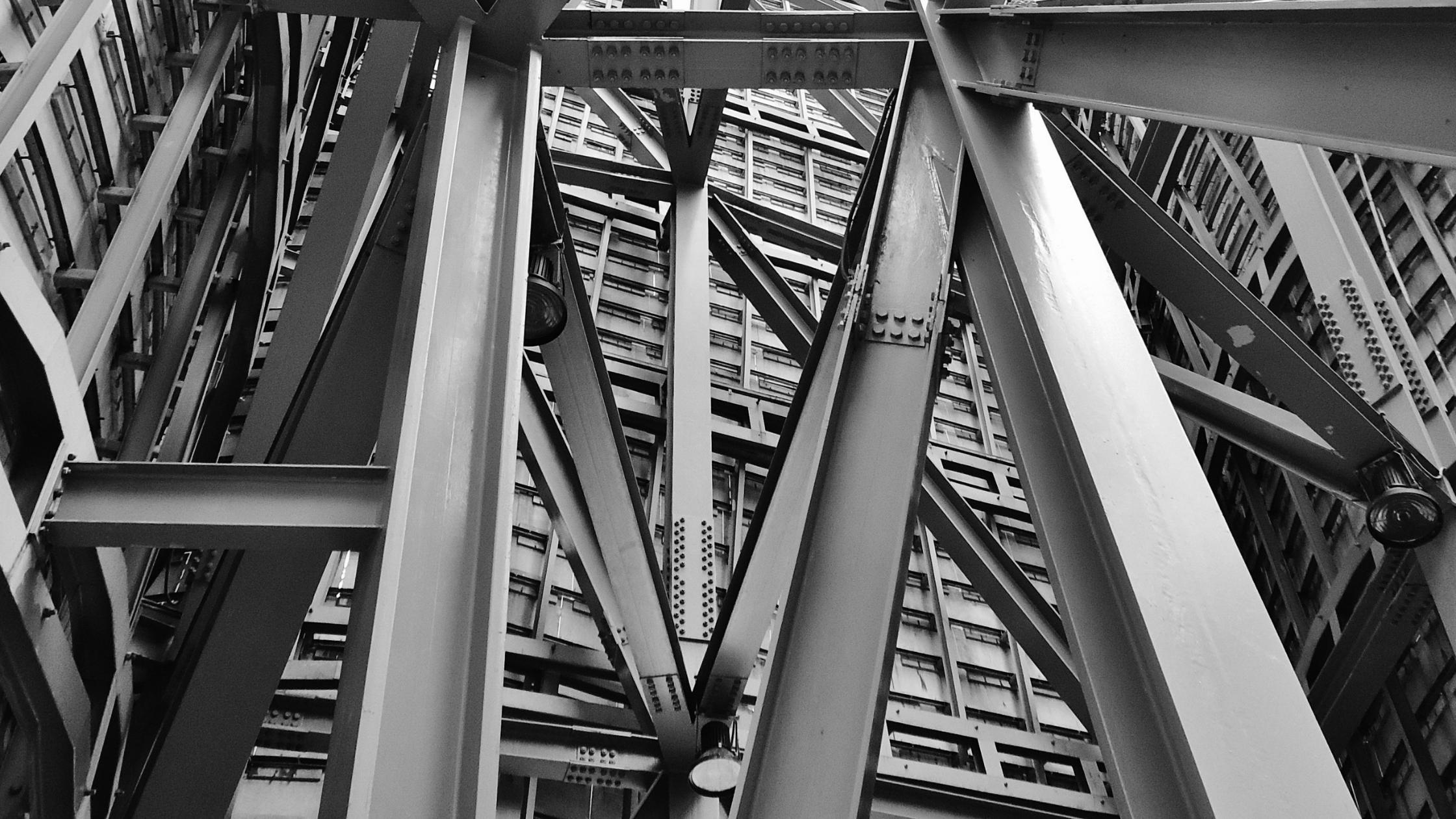 Prove sui materiali da costruzione: chi deve farle? Impresa Edile o Direttore dei Lavori?