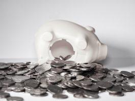 Risparmiare Costruzione Industriale