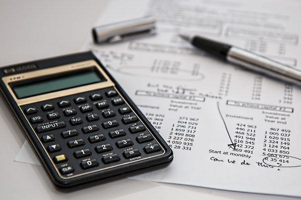 Perché le Finiture spesso stravolgono il prezzo preventivato nel Computo Metrico?