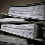 Documenti committente e impresa Edile